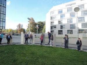 LandeshauptstadtDSCN3014 12-10-2017