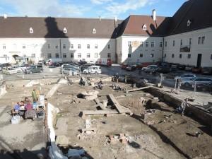 LandeshauptstadtDSCN3018 12-10-2017